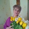 людмила, 53, г.Анапа