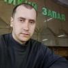 стас, 26, г.Усолье-Сибирское (Иркутская обл.)