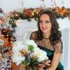 Ирина, 35, г.Владивосток