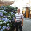 Виктор Кунцево, 59, г.Москва