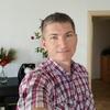 Рустам, 41, г.Тольятти