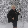 СВЕТЛАНА, 45, г.Обнинск