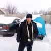 Виктор, 39, г.Мамонтово