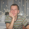 алексей, 35, г.Белокуриха