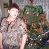 Елена, 54, г.Белинский