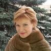 Екатерина, 48, г.Москва