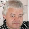 михаил, 65, г.Новомосковск