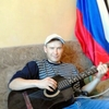 алексей, 36, г.Краснокамск