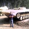 Сергей кукушкин, 37, г.Кострома