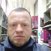 Геннадий 42 Санкт-Петербург
