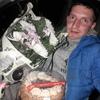 евгений, 31, г.Новотроицк