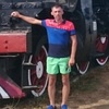 Сергей, 34, г.Воронеж