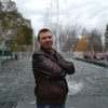 Сергей Голубов, 33, г.Орел