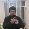 том, 29, г.Махачкала