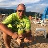Игорь, 29, г.Воскресенск