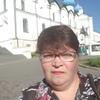 Галина Мохова, 49, г.Набережные Челны