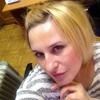 Елена, 39, г.Калязин