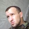 Igor, 25, г.Екатеринбург