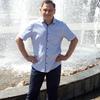 Фанус, 31, г.Октябрьский (Башкирия)