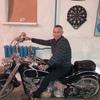 Рустам, 43, г.Сергиев Посад