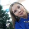 Татьяна, 37, г.Иркутск