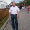 Анатолий, 48, г.Брянск