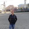 Sergey, 26, г.Судак