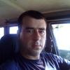 Василий, 30, г.Тамала