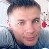 Сергей, 31, г.Югорск