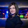 Lusya, 32, г.Озеры