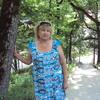 Ольга, 65, г.Саратов