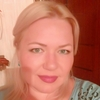 Ольга Ярославская, 33, г.Хабаровск