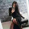 Анна Лагутина, 24, г.Барнаул