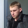 Виталий, 23, г.Тамбов