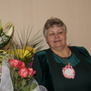 Татьяна, 58, г.Собинка