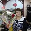 Светлана, 56, г.Верхняя Салда