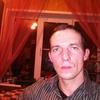 александр, 35, г.Всеволожск