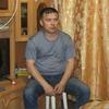 Александр, 38, г.Вожега