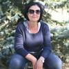 Татьяна, 59, г.Жирновск