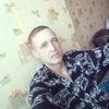 Виталий, 39, г.Тула