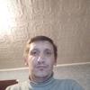 Алексей, 39, г.Льгов