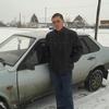 Евгений, 31, г.Ижморский