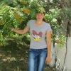 Евгения, 20, г.Змеиногорск