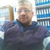 Kirya, 32, г.Архара