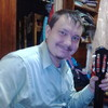 Ivan, 32, г.Шумерля