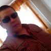 Владимир, 32, г.Подосиновец