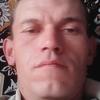 Александр, 38, г.Хилок