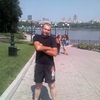 Денис, 32, г.Бутурлиновка