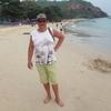 Саша, 50, г.Владивосток