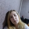 anna, 29, г.Дзержинск
